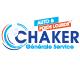 Chaker G�n�rale Service