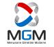 MGM : Menuiserie G�n�rale Moderne