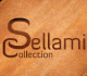 Sellami Collection