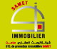 Ste De Promotion Immobili�re Samet