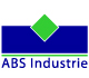 ABS Industrie
