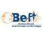 Institut BEFI Multimedia
