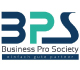 Business Pro Society BPS