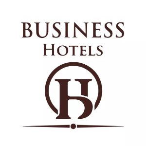 Business Hotel Sfax