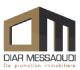 DIAR MESSAOUDI De Promotion Immobiliere