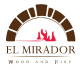 El Mirador - WOOD and FIRE
