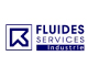 Fluides Services Industrie