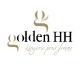 Golden HH