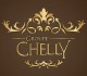Groupe Chelly