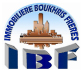 IBF, IMMOBILIERE BOUKHRIS FRERES