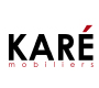 KARE Mobiliers