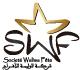 Soci�t� Walima F�te SWF