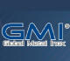 GMI Global Metal Inox