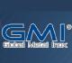GMI Global Metal Inox