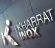 Kharrat Inox
