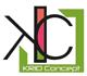 KRID Concept
