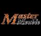 Master Meuble