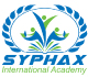 Syphax International Academy