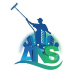 STE Ayedi Nettoyage & Services