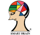 SMART BRAIN TUNISIA