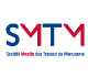SMTM Société Moalla des Travaux de Menuiserie