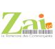 Zai Informatique