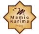 Mamie Karima