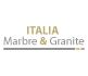 Italia Marbre et Granite