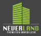 Soci�t� NEVERLAND de Promotion Immobili�re