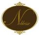 Pâtisseries Noblesse