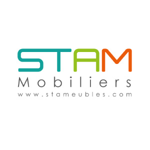 STAM Meuble