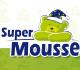 Super Mousse