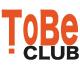 ToBe Club