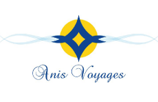 ANIS VOYAGES