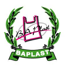 Baplast