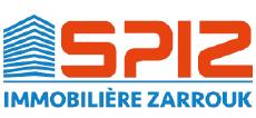 Société de Promotion Immobilière Zarrouk