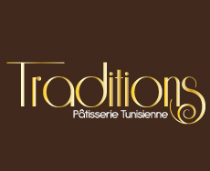 Traditions Patisserie