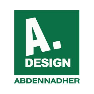 Meubles Abdennadher Design