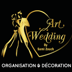 Art Wedding