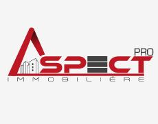 Aspect Pro Immobilière