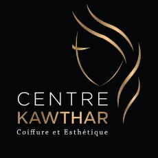 Centre kaouthar