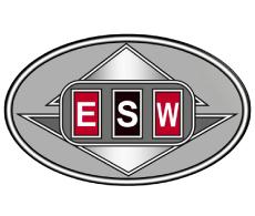 ESW Ets Sellami Wahid