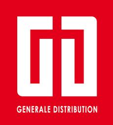 GENERALE DISTRIBUTION