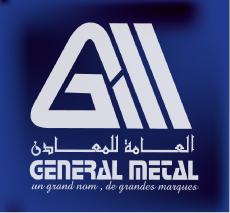 General Metal