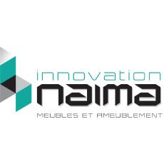 Innovation de Naima