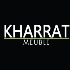Meubles Kharrat