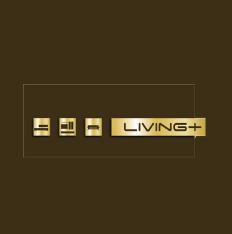 Living +