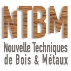 NTBM, NOUVELLES TECHNIQUE DE BOIS ET DE METAUX
