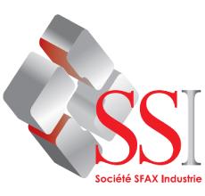 Société Sfax Industrie