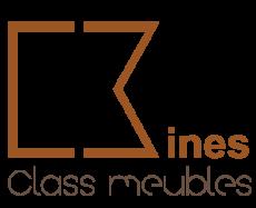 Class Meubles: INES